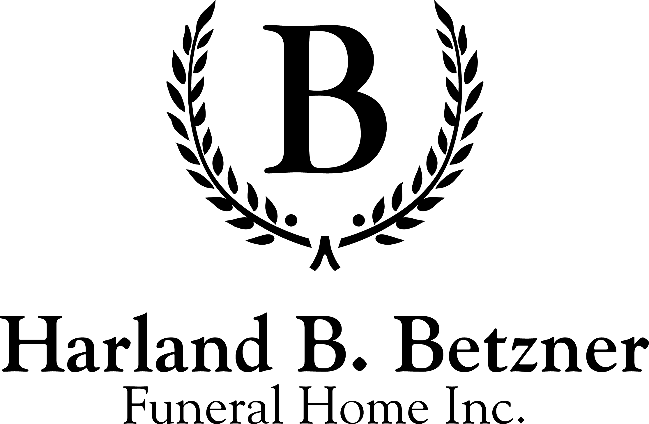 Brock & Visser Funeral Home, Thamesford Chapel Ltd.